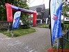 "2015-05-23             Zwolle      43.2 Km  (1) • <a style=""font-size:0.8em;"" href=""http://www.flickr.com/photos/118469228@N03/17421411954/"" target=""_blank"">View on Flickr</a>"