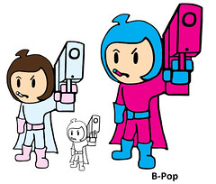 Pink & Blue Super Pop B-Pop Poster Image Super Pee Wee Kids Superhero Comic Cartoon Bad Girl Costume Toy Outfit Costume Gloves Emblem Hero Logo Boots Suit Cape Halloween Dress Up Cosplay Kawaii Chibi Anime Japanimation (nalends) Tags: world chile auto camera new york nyc pink school boy red sculpture usa pet moon chicago blur bus classic feet pee girl hat silhouette japan metal kids writing paper fun toy japanese evening photo waterfall costume rocks paint pretty gun comic dino lego boots cosplay border chibi cartoon bad tshirt australia indoor super collection gloves fantasy stuff convention superhero animation lil cape wee skater boeing cosplayer skateboards fandom weapons deformed 6d manhua bpop