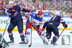 "IIHF WC15 SF USA vs. Russia 16.05.2015 073.jpg • <a style=""font-size:0.8em;"" href=""http://www.flickr.com/photos/64442770@N03/17770576575/"" target=""_blank"">View on Flickr</a>"