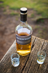 A Wee Dram (D-Williams) Tags: bbq whisky surreyhills cutmill
