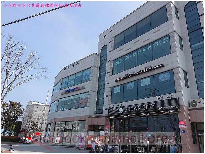 麗水24 guesthouse (2).JPG