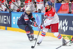 "IIHF WC15 BM Czech Republic vs. USA 17.05.2015 053.jpg • <a style=""font-size:0.8em;"" href=""http://www.flickr.com/photos/64442770@N03/17826702232/"" target=""_blank"">View on Flickr</a>"