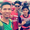 #SelesaiMisiMencariJersy #Kelantan #vs #LIONSXII