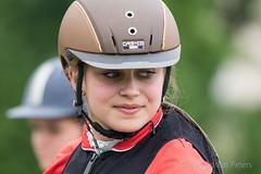 DSC09546_s (AndiP66) Tags: sony sonyalpha 77markii 77ii 77m2 a77ii alpha ilca77m2 slta77ii sony70400mm f456 sony70400mmf456gssmii sal70400g2 andreaspeters springen pfingstspringen sonntag sunday 25mai2015 pfingsten langenthal 2015 mai may pferd horse schweiz switzerland kantonbern cantonofbern concours wettbewerb horsejumping springreiten pferdespringen equestrian sports pferdesport sport bern ch
