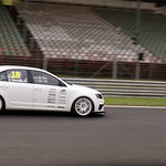 """Hungaroring 2016 Clio Cup - Octavia Cup <a style=""""margin-left:10px; font-size:0.8em;"""" href=""""http://www.flickr.com/photos/90716636@N05/26186329054/"""" target=""""_blank"""">@flickr</a>"""