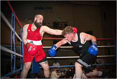 Boxing (RichVelardo) Tags: portrait sports sport swansea wales photography photo fight nikon flickr action flash winner knockout punch boxing fighters fighting athlete fitness fit kickboxing actionshot fights photooftheday sportsphotography neath porttalbot flickrsports sportphotography nikond7100