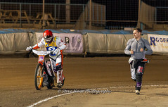 076 (the_womble) Tags: stars sony young lynn tigers speedway youngstars kingslynn mildenhall nationalleague sonya99 adrianfluxarena