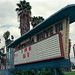 edwards drive in. arcadia, ca. 1996.