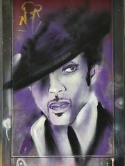 Prince (stillunusual) Tags: uk travel england urban streetart london wall graffiti mural streetphotography wallart prince urbanart shoreditch bricklane 2016 travelphotography ldn travelphoto urbanwalls londonstreetart travelphotograph londonstreetphotography wallporn graffitiporn