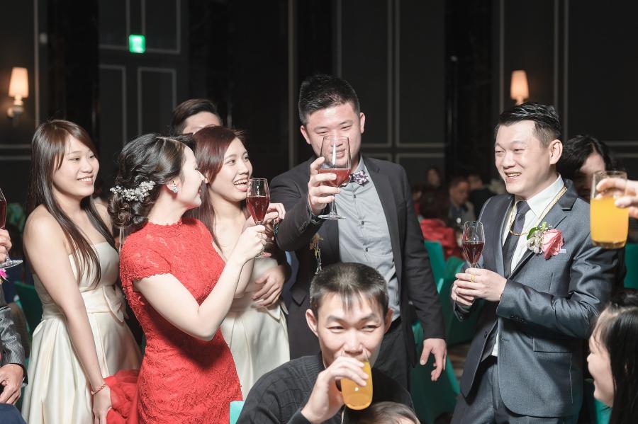 高雄 晶綺盛宴 MLD 台鋁 珍珠廳 澤于C-071