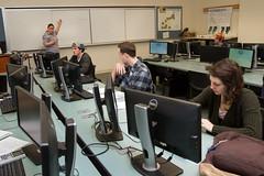 IMG_3426 (Stockton University) Tags: nams physicalgeography emmawitt