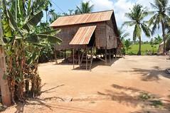 lac tonle sap - cambodge 2014 3 (La-Thailande-et-l-Asie) Tags: cambodge lac tonlsap