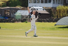 "Menston (H) in Chappell Cup on 8th May 2016 • <a style=""font-size:0.8em;"" href=""http://www.flickr.com/photos/47246869@N03/26627533950/"" target=""_blank"">View on Flickr</a>"
