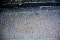 Egitto, Luxor le tombe dei nobili 133 (fabrizio.vanzini) Tags: luxor egitto 2015 letombedeinobili