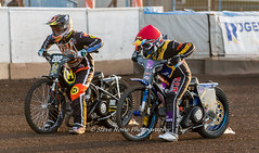 014 (the_womble) Tags: stars sony young lynn tigers speedway youngstars kingslynn mildenhall nationalleague sonya99 adrianfluxarena