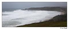 Catho Storm 1 (Right On Photography) Tags: storm catherinehillbay