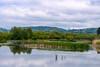 Morton Lochs Reflection