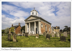 St Helens, Saxby, Lincolnshire (Paul Simpson Photography) Tags: england building english church grass religious religion graves lincolnshire oldbuilding sthelens gradei villagechurch sthelen saxby photosof imageof photoof westlindsey imagesof paulsimpsonphotography may2016 churchesfest16