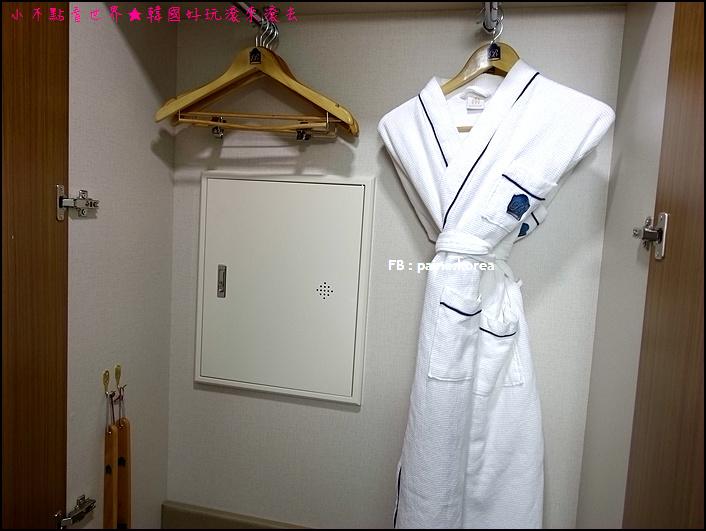 東大門Benikea Premier Hotel (8).JPG
