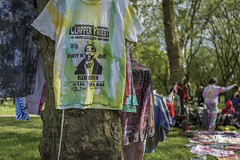 T Shirts Fort Sale HC9Q4163-1 (rodwey2004) Tags: music london victoriapark streetphotography artists warisillegal heartofhackneyfestival2016
