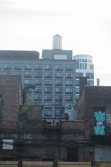 IMG_3795 (Mud Boy) Tags: newyork nyc brooklyn downtownbrooklyn graffiti streetart construction flatbush