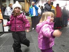 IXX_3806 (acme) Tags: snow dancing lara eliza lech