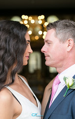 Wedded Bliss (CrisssFotos) Tags: wedding love church groom bride couple sigma50mmf14 canon5dmkiii crisssfotos