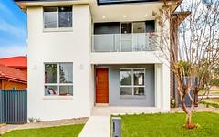 4 GREENE AVENUE, Ryde NSW