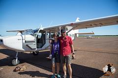 20160324-2ADU-030  Von Kununurra aus fliegen wir über Bungle Bungles