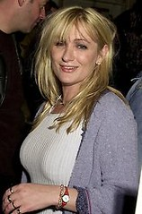RIP Caroline (boysnips) Tags: funny gorgeous actress writer legend comedienne mrsmerton carolineaherne theroyalefamily
