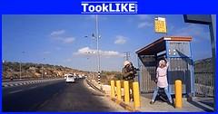 หญิงชาวปาเลสไตน์ถูกทหารยิง (tooklikedotcom) Tags: ถูกยิง ทหาร ปาเลสไตน์ ผู้หญิง
