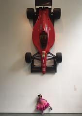 (Los Dragnnes) Tags: nyc ny moma museumofmodernart img6254