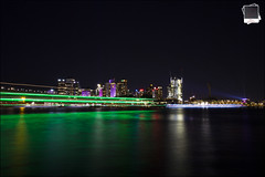 A20X0799 (prischl) Tags: skyline canon point harbour sydney vivid milsons 2016 1dx