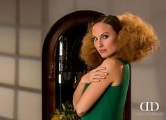 FRAN GALLARDO  MIJAS NATURAL (Beauty & Hair) MUA & Hair de EDERNE JIMENEZ para cartel PASARELA DEL MAR MIJAS 2016 y reportaje VEO TV Diseo Vestuario: FRAN GALLARDO Modelo: EDERNE JIMENEZ Fotografa: DIEGO JOS DOMINGUEZ http://ift.tt/1vHcFID MUA & Hair: (MIJAS NATURAL) Tags: color eye beauty radio hair book makeup andalucia bodypaint semi nails massage solarium hairdresser laser shellac artdeco lpg portfolio bodyart hairstyle unisex malaga facial imagen lash belleza fuengirola torremolinos marbella mijas permanent corporal extensions plataforma redken beautician stylist peluqueria frequency permanente maquillaje pestaas uas benalmadena estetica carita masaje estilismo extensiones environ ghd kerastase esthetic nutricion radiofrecuencia mesotherapy endermologie dietetica esteticista fotodepilacion micropigmentation mesoterapia vibratoria micropigmentacion photoepilation