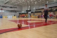 _DSC2497 (Rodo Lpez) Tags: bembibre baloncesto basketball turkishbasketballnationalteam spain deportes holanda turquia turkeyphotos rusia espaa castillayleon castillayleonesvida elbierzo nikon naturebynikon nikonistas explore