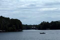 Minocqua Lake (BenG94) Tags: lake wisconsin canon northwoods minocqua 60d canon60d minocqualake
