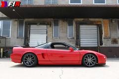 NSX-(3) (F1R Wheels) Tags: f1r f1rwheels wheels honda acura mazda import hyundai tuner importtuner hin