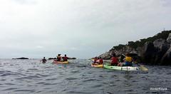 28380864151_a7b535a0f0_o (Winter Kayak) Tags: associazione aziendale bergeggi decathon escursioni istruttori kayak motivazionale pacchetti sportiva teambuilder viaggio winterkayak