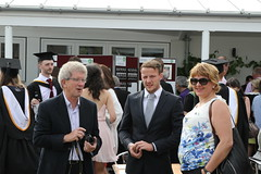 IMG_9110 (Nicholas Atkins) Tags: ngbaeu graduation rosa roseannaatkins zeb ro zebedeejackson falmouth 2014