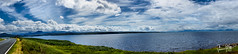 West Coast of Scotland (simonjollyphotography) Tags: simonjollyphotography simon scotland landscape mountains water west coast nc500 north 500 sony a77v slt 1650mm ssm lens summer beautiful panoramic