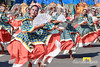 GROUPBEND (twelveinchesbehind) Tags: tnalak tboli streetdance festival southcotabato dreamweavers