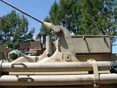 """M88A2 Hercules 16 • <a style=""""font-size:0.8em;"""" href=""""http://www.flickr.com/photos/81723459@N04/27996141752/"""" target=""""_blank"""">View on Flickr</a>"""