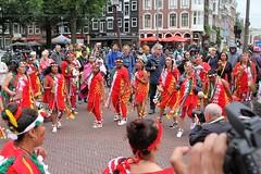 Bigi Spikri en Keti Koti festival in Amsterdam (Bobtom Foto) Tags: bigi spikri keti koti festival denk oosterpark amsterdam