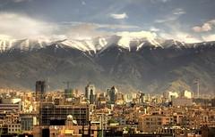 Teheran (schaffer.walter) Tags: iran