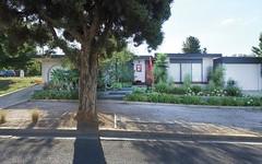 5 Sherwood Avenue, Wagga Wagga NSW