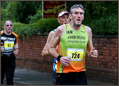 Showing signs of stress (* RICHARD M (Over 6 million views)) Tags: street sports sport race portraits action candid beards running racing whiskers portraiture runners effort athletes determined runner stress bearded southport halfmarathon sportsman unshaven roadrunner stubble strain determination roadrunning wideeyed merseyside streetportraits competitor sefton openmouthed focussed roadracing inthezone longdistancerunning roadracer streetportraiture candidportraits candidportraiture truegrit longdistancerunner heskethpark bewhiskered southporthalfmarathon
