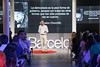 "TEDxBarcelonaSalon 5/7/16 • <a style=""font-size:0.8em;"" href=""http://www.flickr.com/photos/44625151@N03/28168068795/"" target=""_blank"">View on Flickr</a>"