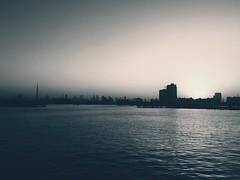 Strotha Tynhe (Ovais M) Tags: city blackandwhite bw white black streets photography design dubai uae rak bnw citywalk iphone jbr dubaimall festivalcity iphone6s mydubai