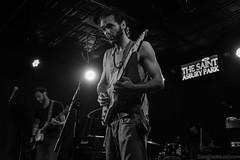 20160725-DSC07130 (CoolDad Music) Tags: darkwing thesaint asburypark