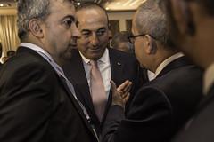 www.elijahmiano.com|Kenya-TurkeyBusinessForum8 (ElijahMiano) Tags: uhuru kenyatta turkey president recep tayyip erdoğan kenya